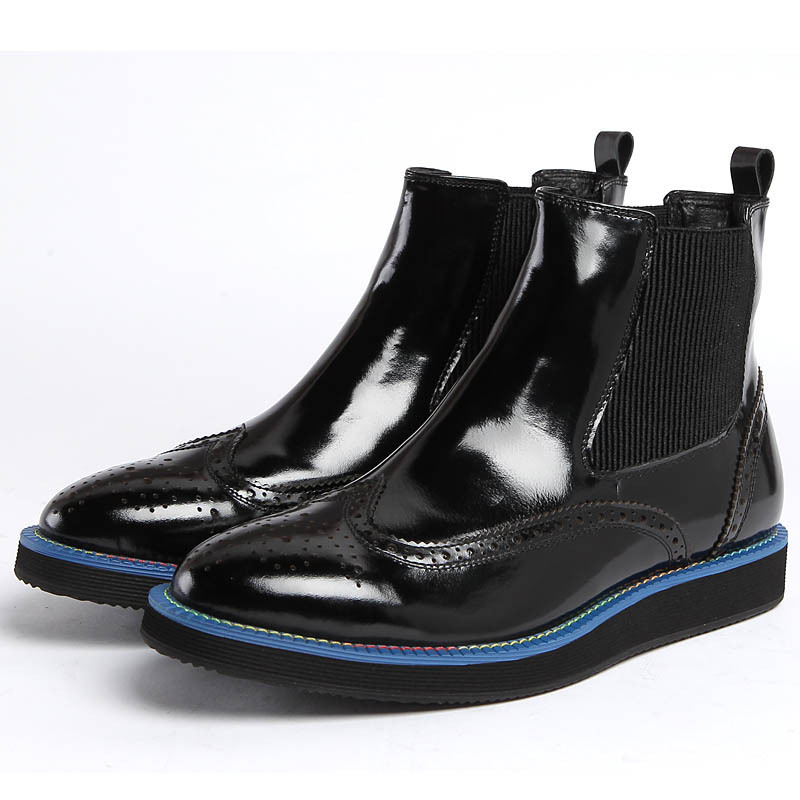 shoe zone boots picture more detailed picture about