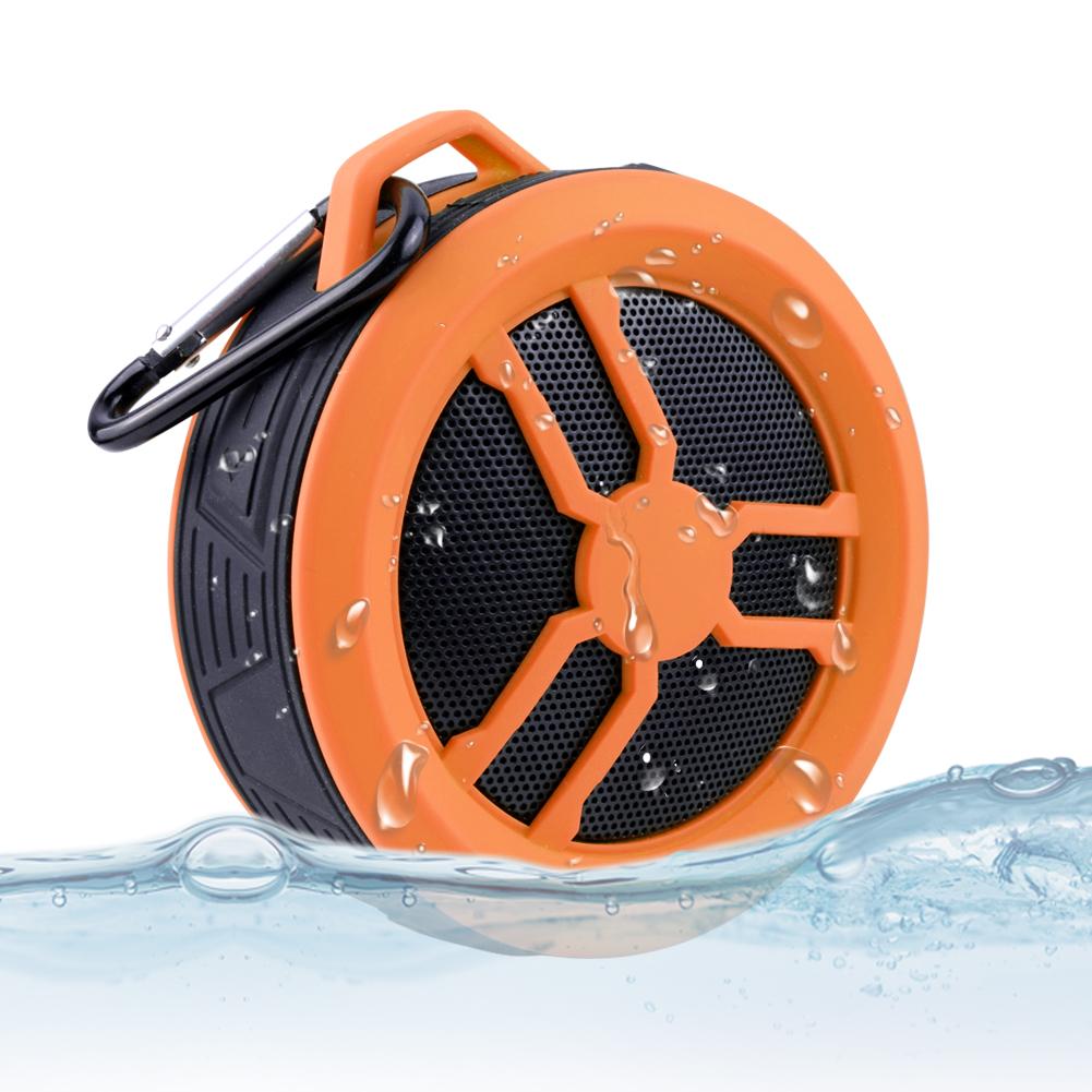 Achetez en gros radio pour salle de bains en ligne des for Radio etanche salle de bain
