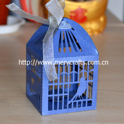 birdcage wedding decorations ,wedding gifts for guests , laser cut wedding gift 2015(China (Mainland))