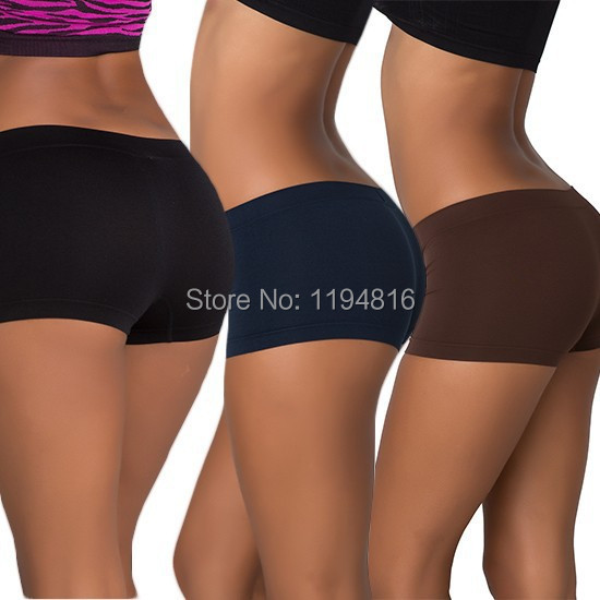 briefs briefs Picture - More Detailed Picture about Best Price ...