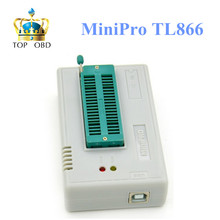 Buy MiniPro TL866 Universal Programmer TL866CS Willem Bios Programmer Support 13000 Chips/IC High Free for $38.99 in AliExpress store