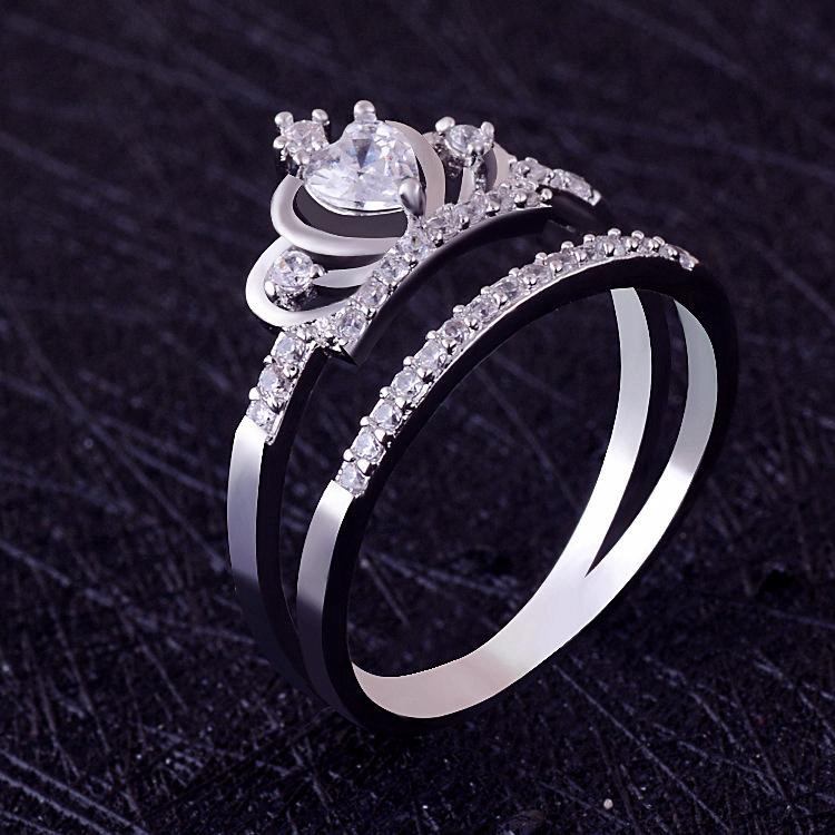 popular promise rings for couples buy cheap promise rings