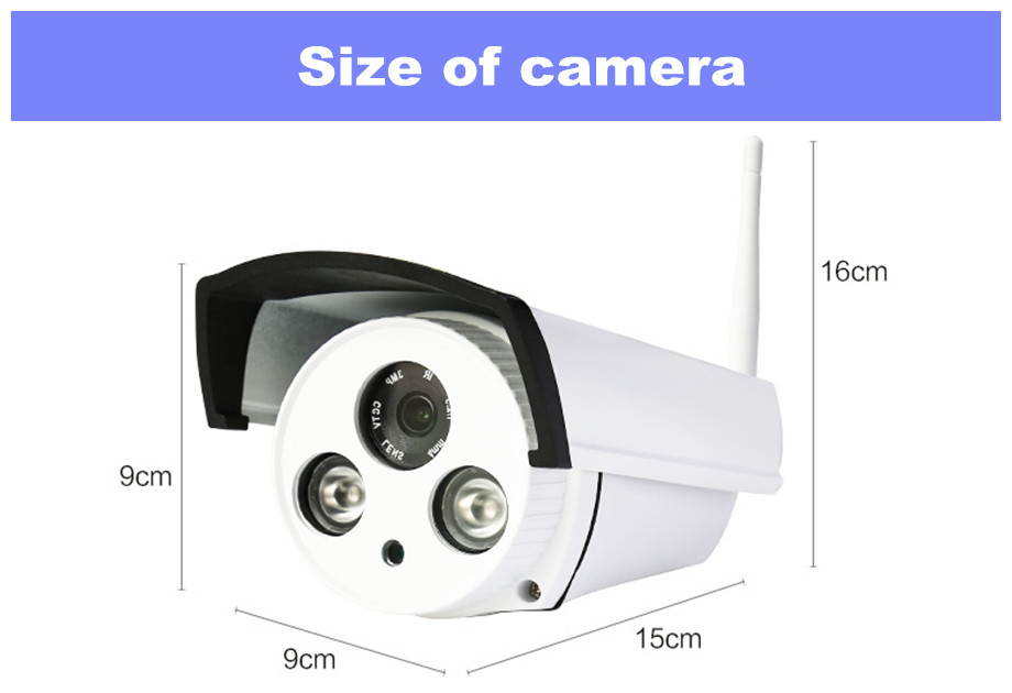 wireless cctv system (6)