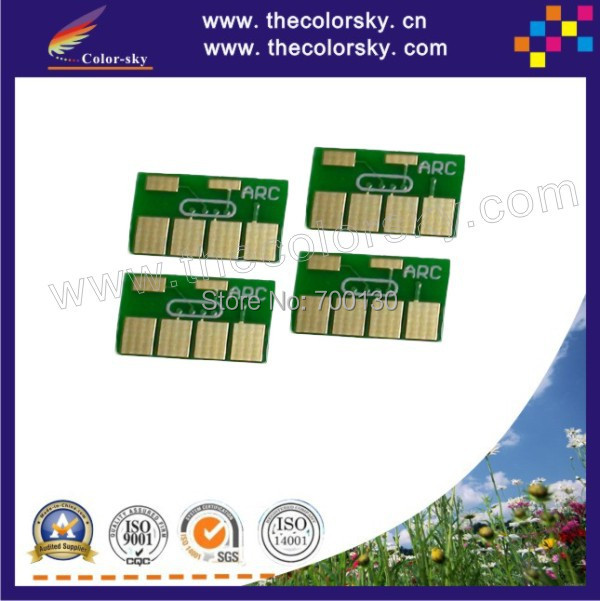 (ARC-H363) permanent chip for HP363 3210/3310/8250 free shipping by DHL!!<br><br>Aliexpress