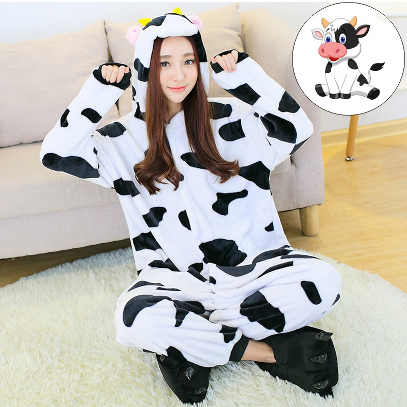 popular cow pajama pants buy cheap cow pajama pants lots from china cow pajama pants suppliers. Black Bedroom Furniture Sets. Home Design Ideas