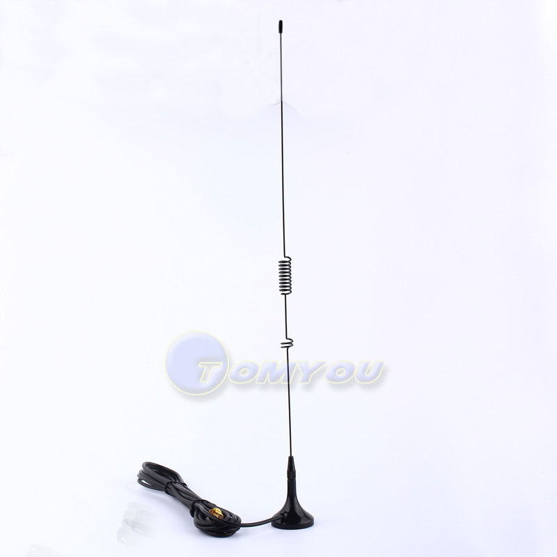 VHF + UHF sma/f UT/106uv Kenwood TK3207 BAOFENG uv/5r 888s PUXING TYT WOUXUN