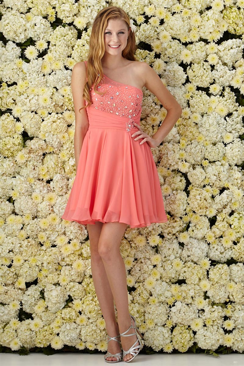 Online Buy Wholesale 8th grade graduation dress girls from China ...