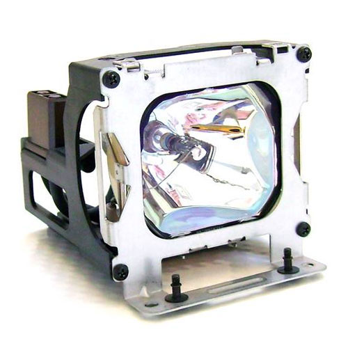 Фотография PureGlare Compatible Projector lamp for HITACHI CP-X940W