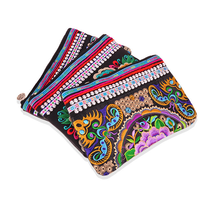 Stylish Handbags Stylish Embroidered Bags