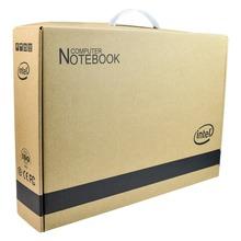 14 Inch Laptop Computer with Intel Celeron J1900 Quad Core 8GB RAM 64GB SSD 500GB HDD