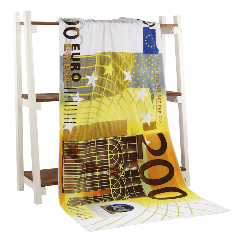 oversized beach towel promotion shop for promotional