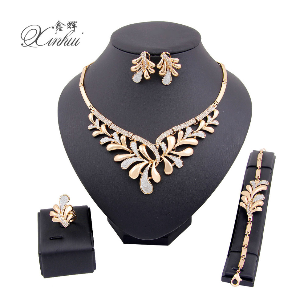 PalmBeach Jewelry - up to 70% off on fashion jewelry, sterling silver jewelry, cubic zirconia rings & earrings, cz engagement rings & wedding ring sets, Jewelry that's affordable but not cheap jewelry.