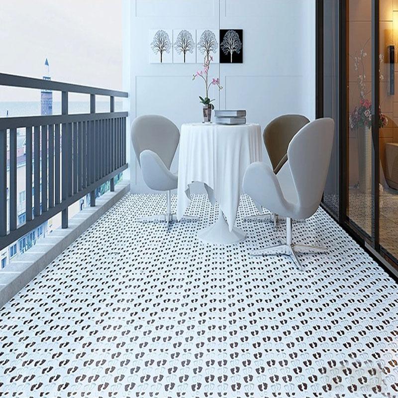 Online buy wholesale brown floor tiles from china brown floo.