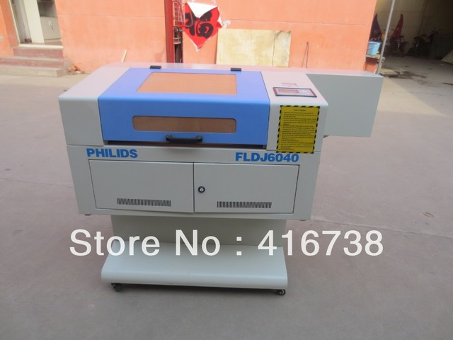 HOT!!6040 china laser machine