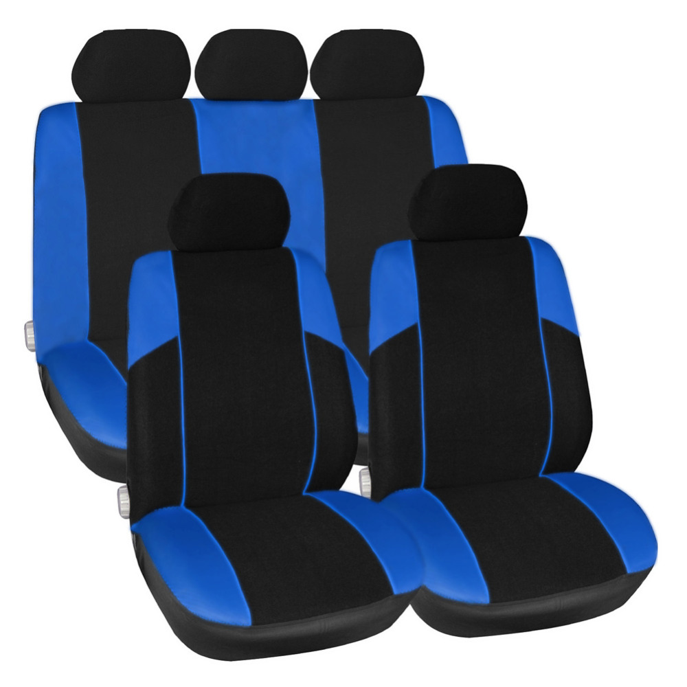 Online Get Cheap Bottom Car Seat Cover Aliexpress