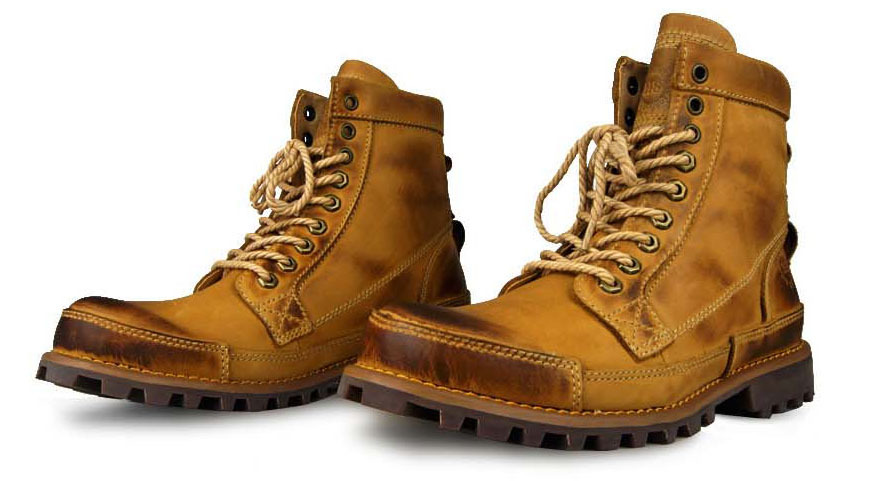 Buy Genuine Ugg Boots In Men&39s Shoes | Homewood Mountain Ski Resort
