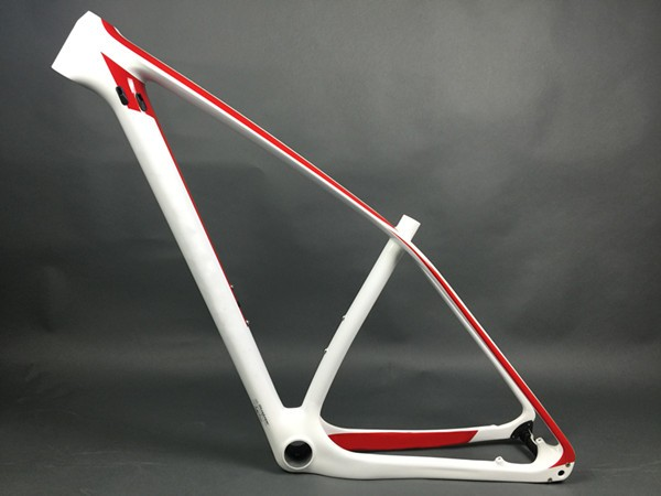 2016-newly-colorful-950g-carbon-mtb-frame-650B-UD-27-5-29er-mountain-frame-glossy-matte (6)