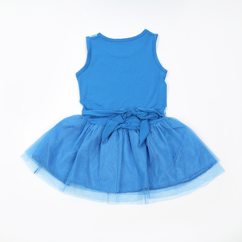 Cartoon Blue Dress Pictures to Pin on Pinterest - PinsDaddy