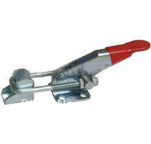 hand tool toggle clamp price