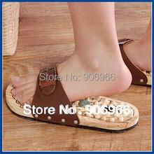 wholesale foot massager