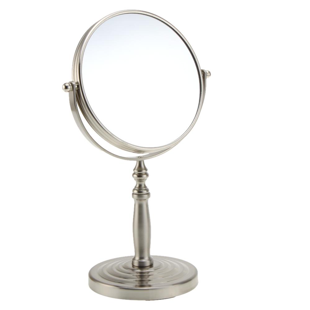 Miroir grossissant promotion achetez des miroir for Miroir tournant