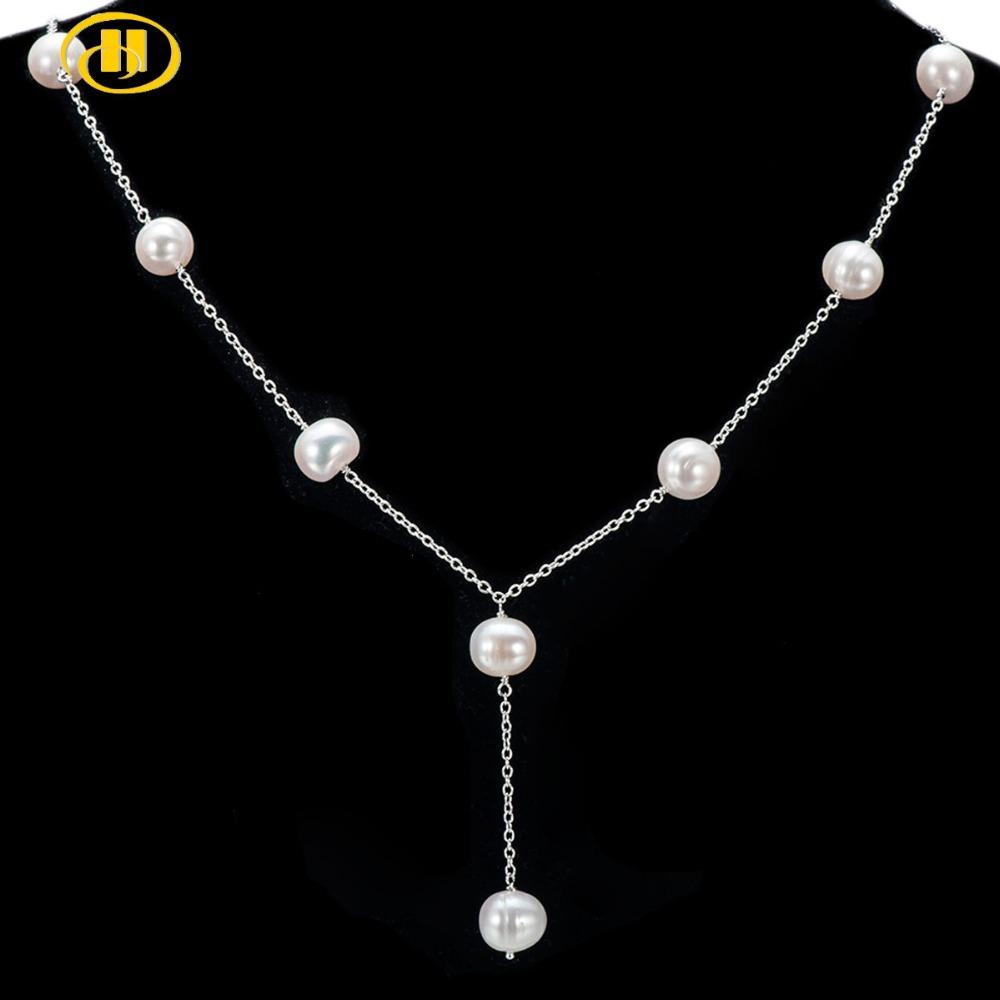 aliexpress buy 11mm freshwater pearl jewelry