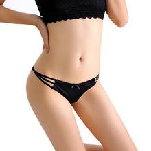 Hot New Design Sexy Beauty Panties Women Seamless G String Thong Underwear Cute Hollow Out Bikini Briefs Lingerie Underpants Z1
