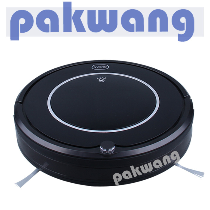 New Arrival Best Seller 4 in 1 Bagless Vacuum Cleaner Moto Where to Buy Self Recharge Big Suction Power Robot Vacuum Cleaner(China (Mainland))