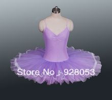 Free Shipping!Adult Ballet Tutu;Girls Professional Dresses;Dance Costumes;Classical Ballet Tutu For Girls,Ballet Skirt AT0071