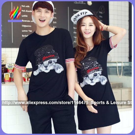 Matching Couple Outfits Price