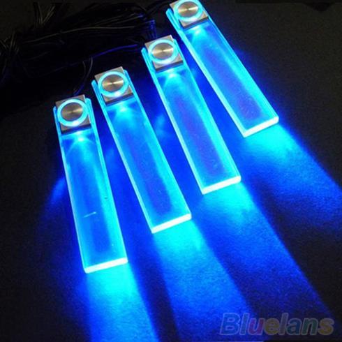 Лампочка освещения прибора OEM 4 1 12V 1U6S 39CB лампочка освещения прибора oem 4 1 12v 1xaq