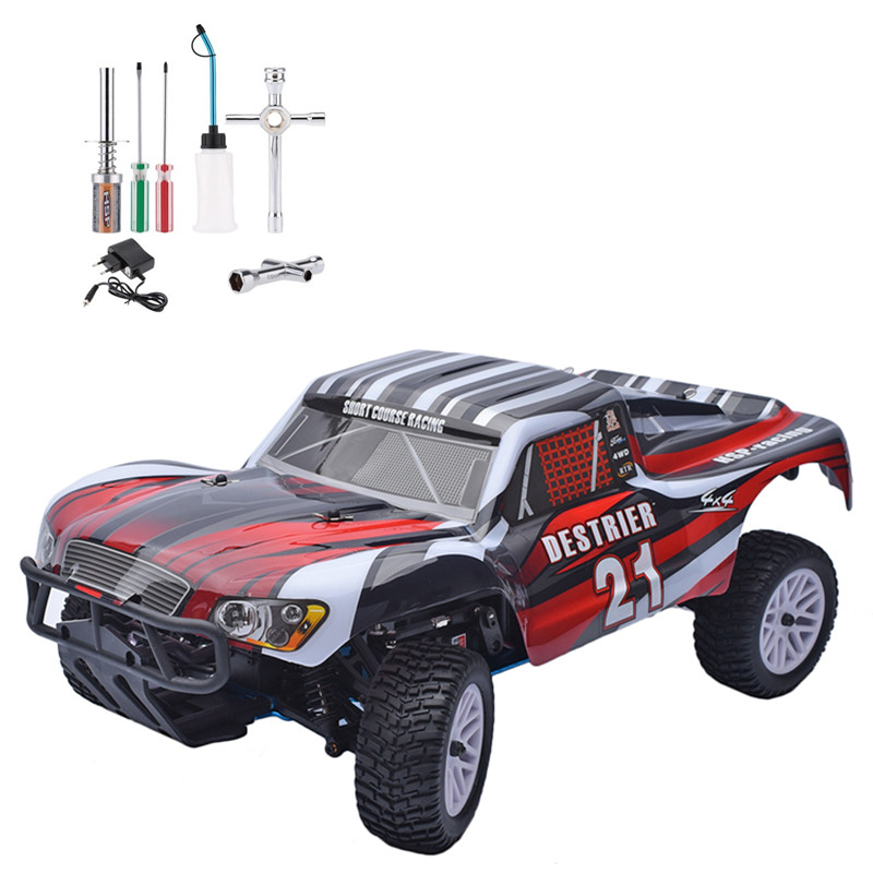rc drift cars gas powered with Gas Powered Remote Control Monster Trucks on Alternator Be es Motor For This Electric Go Kart besides Two Cylinder E02 furthermore Radio Controlled car also Best Redcat Racing Rc Cars Truck together with New Can Mini Rc Radio Remote Control Micro Racing Car.