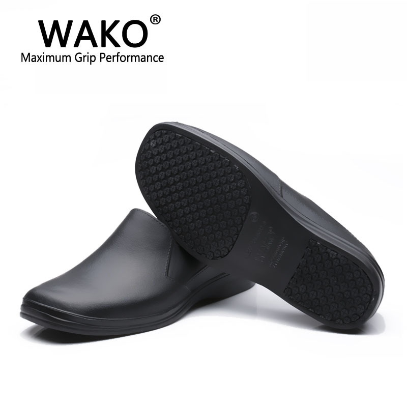 popular mens chef shoes buy cheap mens chef shoes lots