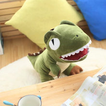 Buy Winter Hand Warm 2017 45cm New Style Cute Dinosaur Plush Toys Cloth Doll Stuffed Plush Cloth Doll birthday gift Children ) for $16.98 in AliExpress store
