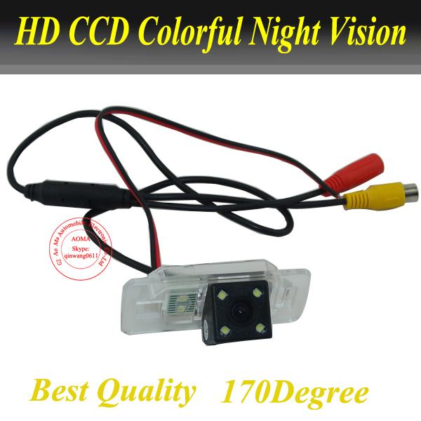 For Sony CCD For BMW 3 M3 E46 E46CSL E90 E91 E92 E82 E88 E39 E60 E60N Car Back Up Reverse Rear View Parking Cam Camera HD(China (Mainland))