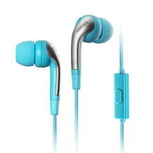 EDIFIER H220p In-Ear Phone Headset Noise Cancelling Brand Earphones For All Mobile phone Electronic 2014 New Headfone(China (Mainland))