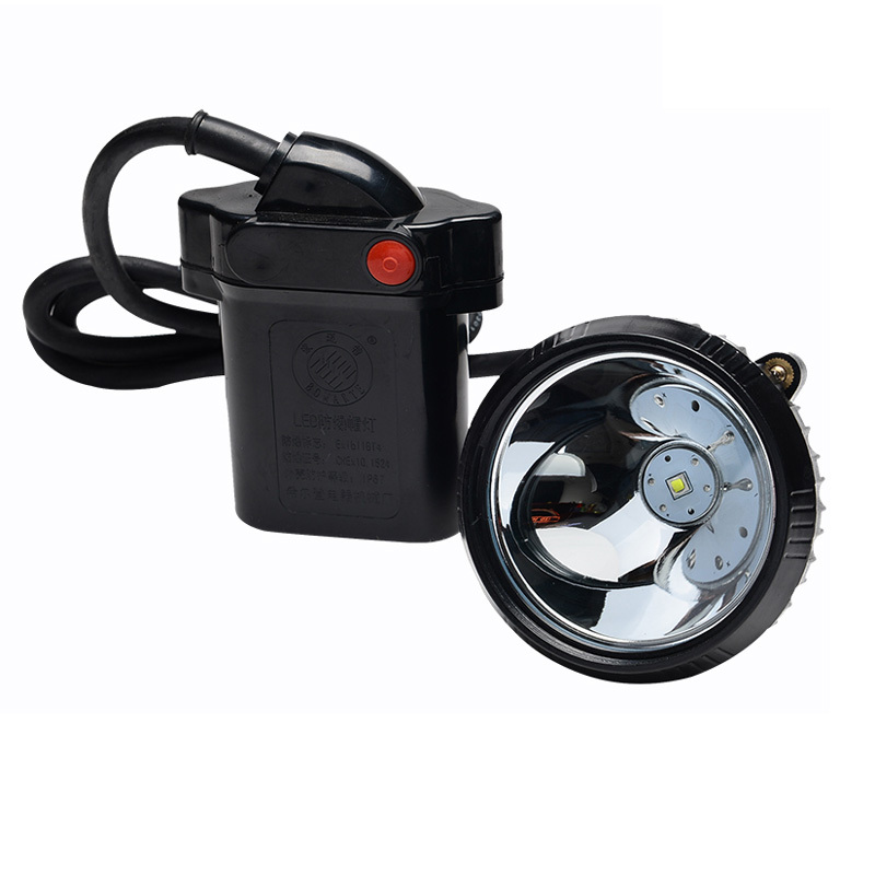 Фотография New 10W Led Mining Lamp,Head Lamp Headlight Free Shipping