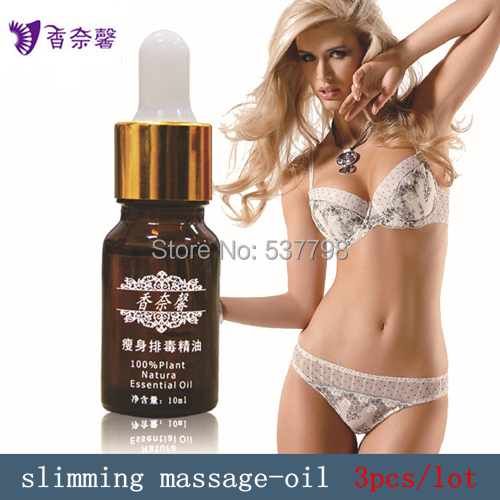 3bottles lot slimming navel stick magnetic weight loss burning potent effect lose weight essential oils thin