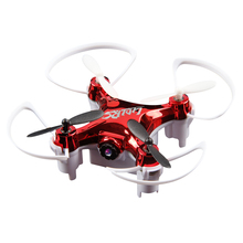 LidiRC L7R with VR Glasses 720P FPV Camera Mini Drone Real-time WiFi RC Quadcopter Drone vs DJI Phantom 4 Free Shipping