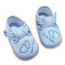 Первые ходунки  от BSH Fashion-Wear In Your Own Style для Малышка артикул 32259556950