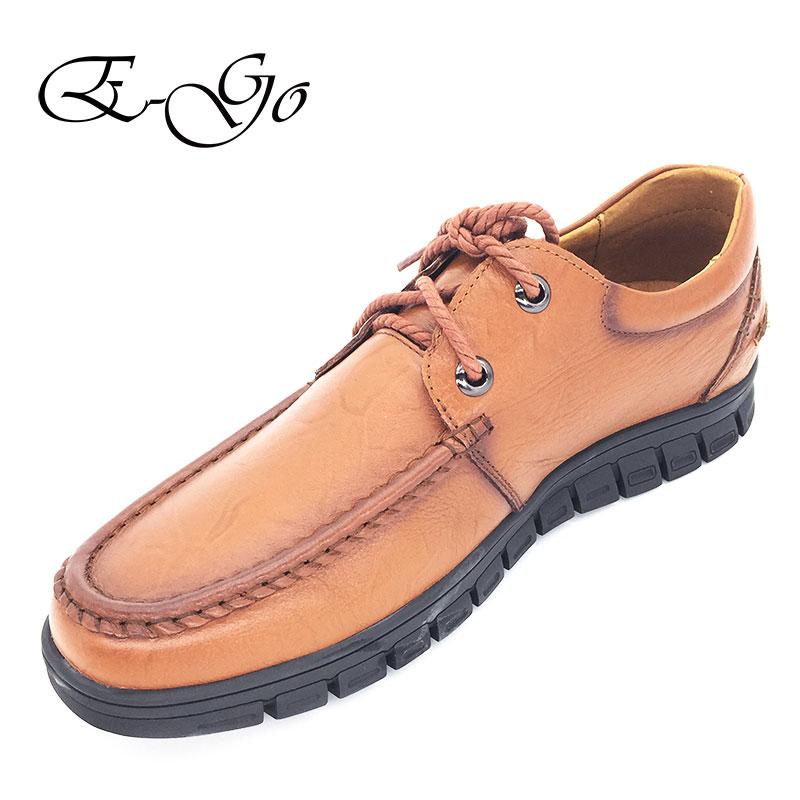 Купить ортопедическую обувь в луганске