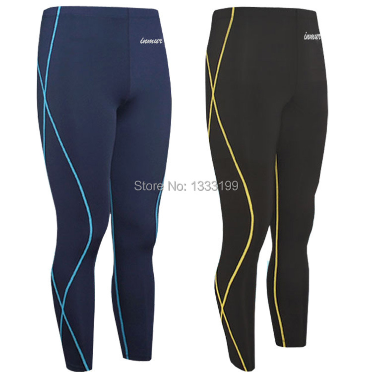 New Arrival Winter Cycling Clothing, Cycling Tight Men,Outdoor Sport Cycling Running Hiking Tight Pants Male C1067(China (Mainland))