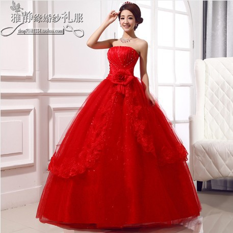 Hot selling unique design fashion tulle lace with big for Big tulle ball gown wedding dress