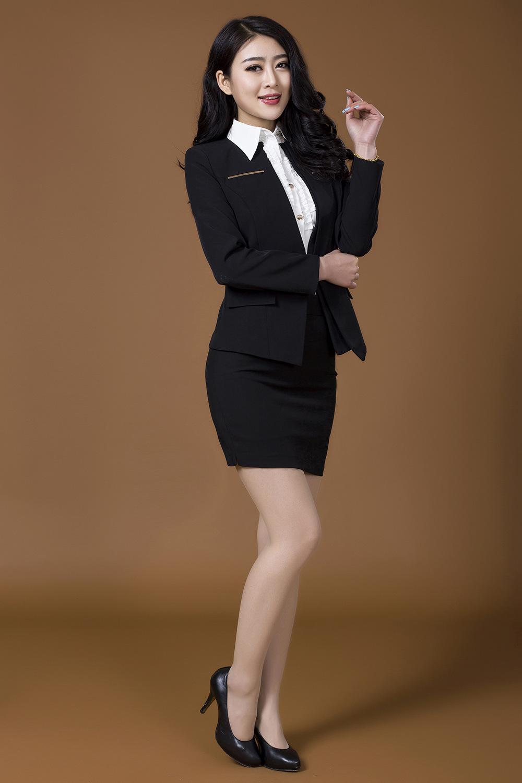 http://g03.a.alicdn.com/kf/HTB1uJo8HVXXXXX.XpXXq6xXFXXX2/Spring-2014-Formal-Women-Skirt-Suits-Sets-Red-Black-Coat-Skirt-Blazer-Female-Office-Uniform-Style.jpg