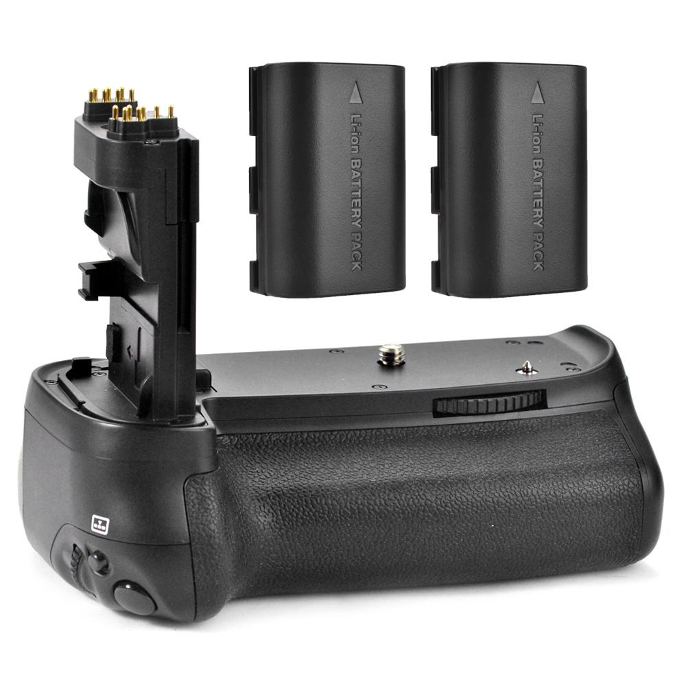 фотоаппарат canon а550 инструкция пользователя