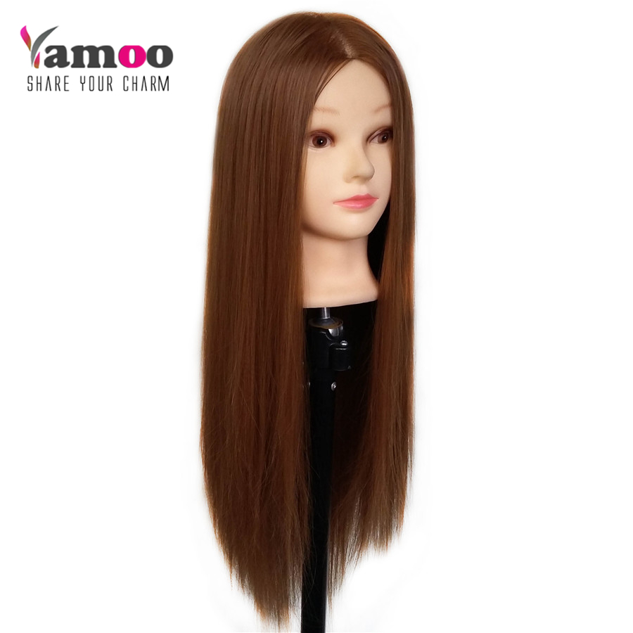 HD wallpapers hair styling doll head uk