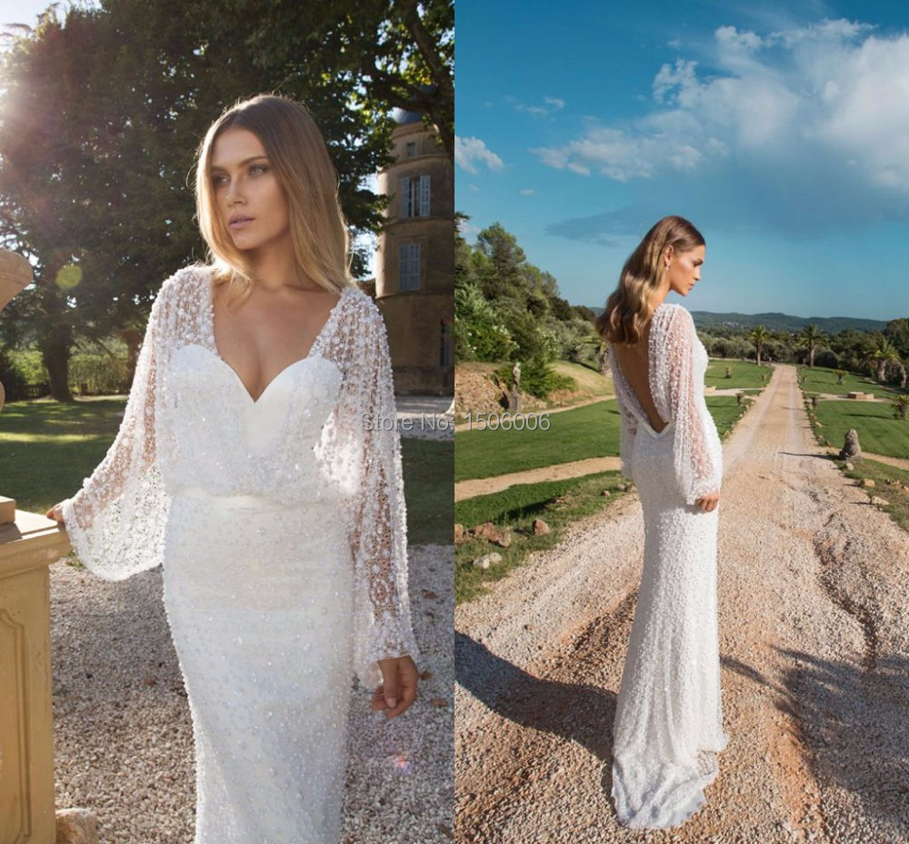 romantic luxury designer wedding dresses vestidos de noiva vestidos de noiva bridal gowns 2015 new collection