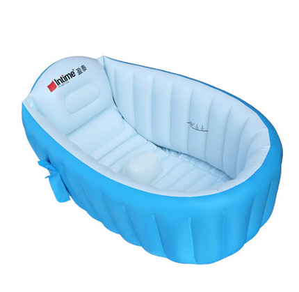 popular intex baby pool buy cheap intex baby pool lots from china intex baby. Black Bedroom Furniture Sets. Home Design Ideas