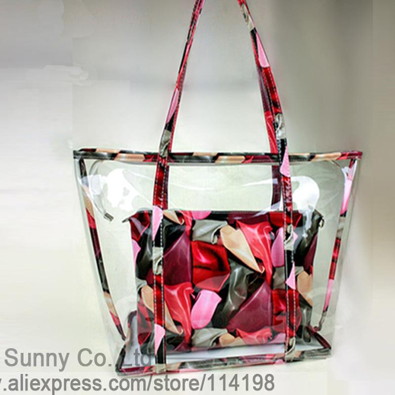 achetez en gros sac de plage en plastique en ligne des grossistes sac de plage en plastique. Black Bedroom Furniture Sets. Home Design Ideas