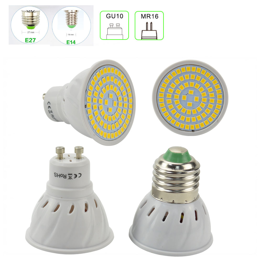 Online Buy Wholesale Cfl Grow Bulbs From China Cfl Grow Bulbs Wholesalers